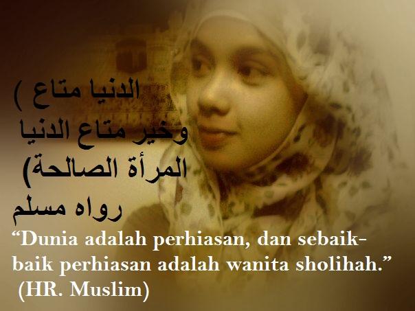 WANITA_SOLEHAH.jpg