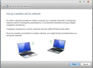 nain network